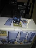 Auction #99       1/22/2011    6:00 P.M.