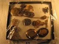 Auction #98  1/15/2011   6:00 P.M.