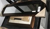 Auction #97  1/8/2011   6:00 P.M.