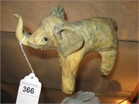 Auction #96   1/1/2011   1:00 p.m.
