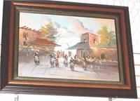 Auction #93  12/4/2010   6:00 P.M.