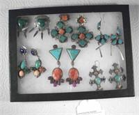 Auction #91  11/20/2010   6:00 P.M.