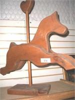 Auction #85  10/16/2010  6:00 P.M.