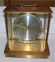 October 23, 2010, St. Leonard Estatae Auction