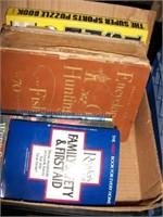 Auction #81  9/18/2010   6:00 P.M.