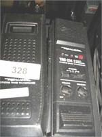 Auction #79  9/4/2010  6:00 P.M.
