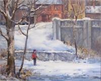 Premiere Fine Art Auction