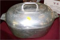 August 20, 2010 - Antique & Collectible