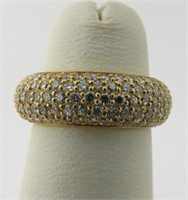 Moyer Fine Jewelry, Remodeling Sale & Auction