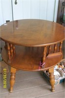 September 6, 2010  - Labor Day Antique & Collectible Auction