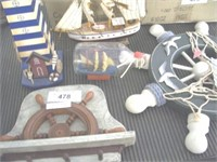 Auction #73   7/31/2010   6:00 P.M.
