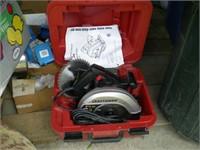Edinburg Storage Center Auction WEDNESDAY 8/11 4PM