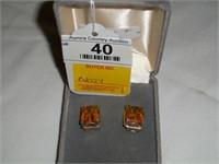 Auction #58   4/17/2010    6:00 P.M.