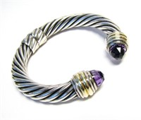 March Auction, Art, Jewelry, Decorative Arts