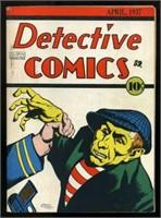 Comics, Comic Art, Animation