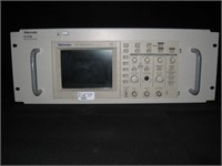 Electronics Sector Sale #1
