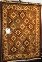 Rugs From Me to You