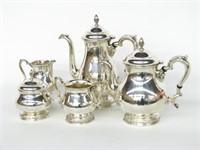 July Auction, Fine Decorator Furnishings, Jewelry