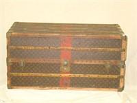Rare Books, Autographs, Circus & Posters.