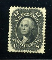 NEWPORT STAMPS PART 2, COLLECTIONS & COINS.