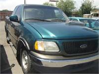 APD DWI Seizures, Bernalillo County, LANL Auction ~ 5/19/07
