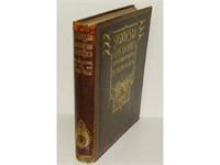 Rare Books, Historical Memorabilia, Paper etc.
