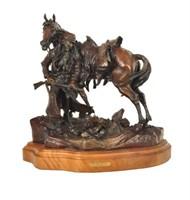 January 21, 2012 Auction