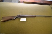 January 1st 2012 Firearm Auction