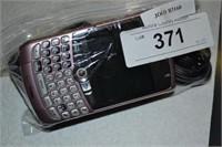 Antiques & Consignment Auction #151  Dec. 17, 2011  5pm