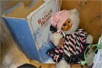 Antiques & Consignment Auction #150 Dec. 10, 2011 5pm