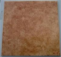 Online Auction- Ceramic Tile Dec 5th-13th # 527