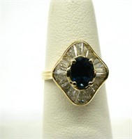 December Auction of Art, Antiques, Furniture, Jewelry