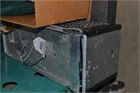 Antiques & Consignment Auction #148 Nov . 26, 2011 6 pm