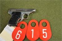 November 27th 2011 Firearm Auction