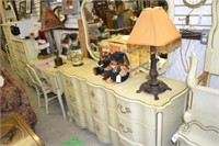 Antiques & Consignment Auction #147 Nov. 19, 2011 6 pm