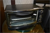 Antiques & Consignment Auction #146 Nov. 12, 2011  6pm