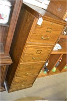 143 - Estate and Consignment Auction -10/22/2011 - 6:00 P.M.