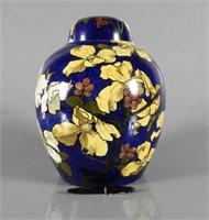 ART - John BENNETT (1840-1907, British, American)