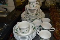 142- Estate and Consignment Auction - 10/15/2011 6:00 P.M.