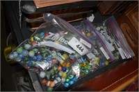 140 Estate and Consignment Auction - 10-1-2011 6:00 Pm