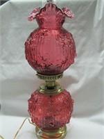 JWAS-GV - Oct. 6, 2011 Fenton Glass Auction