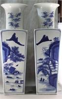 Decorative & Asian Arts, Furniture