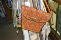 138 Estate and Consignment Auction 9/17/2011 6 P.M.