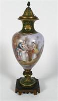 September Antiques, Fine Art, Decorator Furnishings
