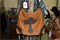 Estate & Consignment Auction 9-10-2011 6pm