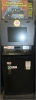 Sept 5th-15th, 2011 MISC Online Auction #506