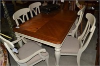 Special Antiques & Collectibles Auction Saturday 9-3-11 4pm