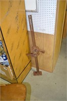 Estate and Consignment Auction - 8/27/2011 6:00 P.M.