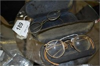 Estate and Consignment Auction - 8/20/2011 6:00 PM