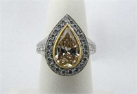 Moyer Fine Jewelers and Moyer Estate Jewelry Acquisitions